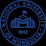 National University of Mongolia (NUM), Mongolia