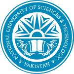 National University of Sciences and Technology (NUST), Pakistan