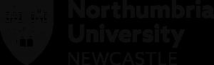 University of Northumbria at Newcastle, UK
