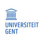 University of Ghent, Belgium